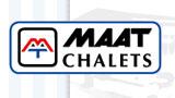 Maat Chalets B.V.