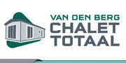 Van den Berg Chalet Totaal BV