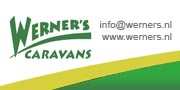 Werners Caravans