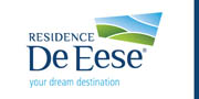 Residence de Eese