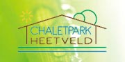 Kampeer & Chaletpark Heetveld