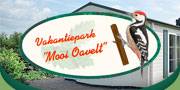 Vakantiepark Mooi Oavelt