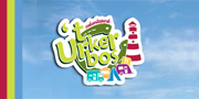 Vakantiepark t Urkerbos
