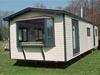 Camping De Schaaf