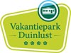 Vakantiepark Duinlust