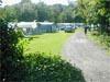 Camping en Horecacentrum 't Wisentbos