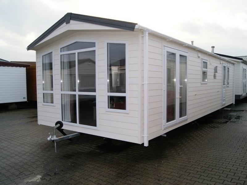 Vloertegels Badkamer Wit ~ contact opnemen advies bij aankoop lodge 2 slk gritter caravans 7917
